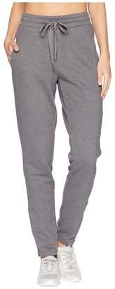 Lole Felicia Pants Women's Casual Pants