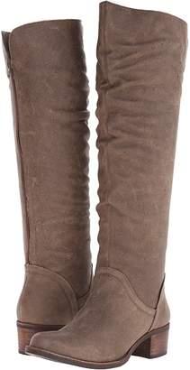 Matisse Lonestar Women's Zip Boots