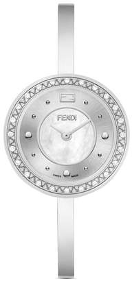 Fendi My Way Watch, 28mm