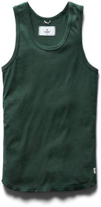 Reigning Champ Jersey Tank Top