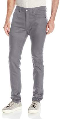 Publish Brand INC. Men's Slim Classic 5 Pocket Pant