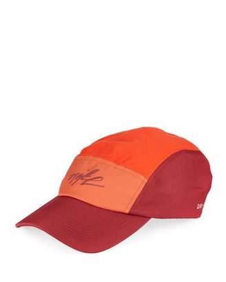 Nike AeroBill Adjustable Hat