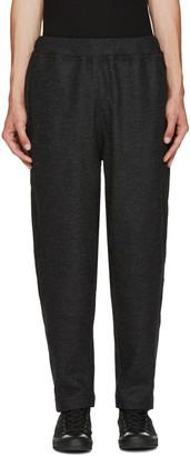 Etudes Grey House Lounge Pants $330 thestylecure.com