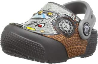 Crocs Crocsfunlab Lights Clog