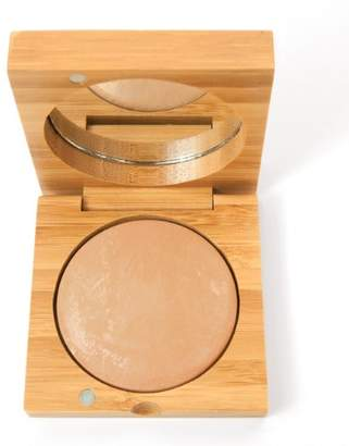 Antonym Cosmetics Ecocert Certified Organic Baked Foundation