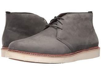 Cole Haan Tanner Chukka Men's Shoes