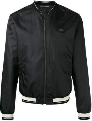 4d819e57c Dolce & Gabbana Men's Jackets - ShopStyle