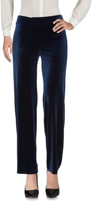 Avenue Montaigne Casual pants - Item 13215895JS