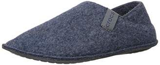 Crocs Women & Men Classic Convertible Slipper