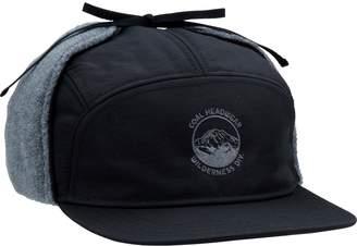 Coal Tracker Cap - Men's