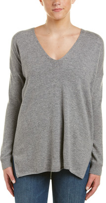Soft Joie Emlen Wool-Blend Sweater