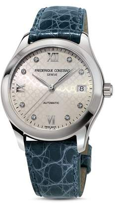 Frederique Constant Automatic Watch, 36mm