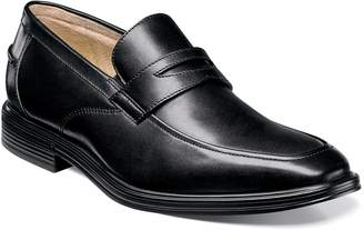 Florsheim 'Heights' Penny Loafer