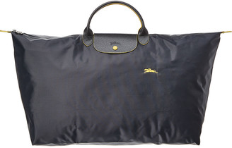 Longchamp Le Pliage Collection Xl Nylon Travel Tote