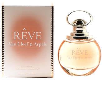Van Cleef & Arpels Women's 1.7Oz Eau De Spray