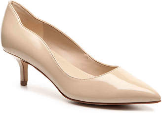 Marc Fisher Arana Pump - Women's
