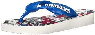 Havaianas Flip Flop Sandals