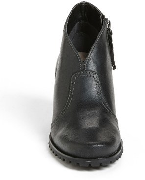 SoftWalk 'Dakota' Boot