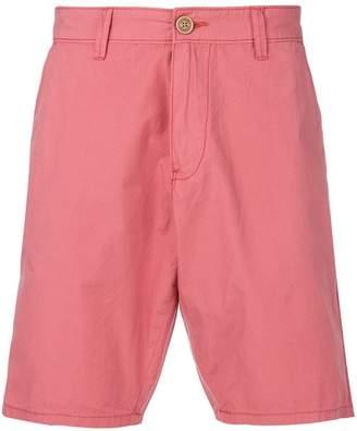 Napapijri chino shorts