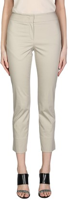Armani Collezioni Casual pants - Item 13145208JJ