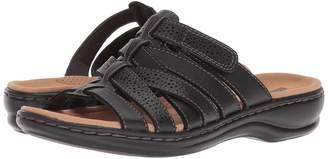 Clarks Leisa Field Women's Shoes
