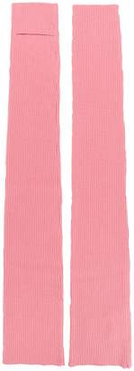 Ports 1961 arm warmers