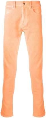 Paura slim-fit jeans