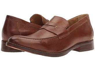 Johnston & Murphy Garner Dress Casual Penny Loafer