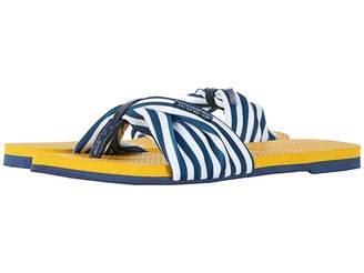 Havaianas You Saint Tropez Sandals