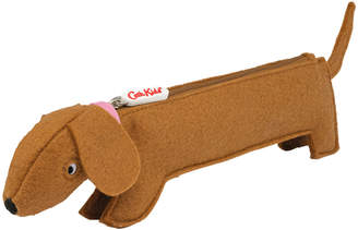 Cath Kidston Sausage Dog Pencil Case