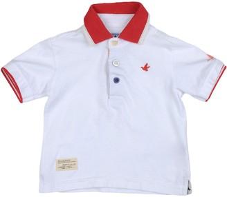 Brooksfield Polo shirts - Item 12031967NK