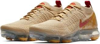 Nike Vapormax Flyknit 2 Chinese New Year Running Shoe
