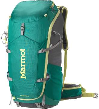 Marmot Graviton 36L Backpack - Women's