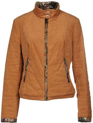 Piero Guidi Jackets
