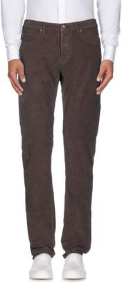 Eleventy Casual pants
