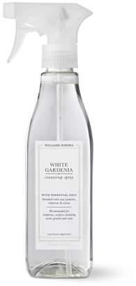 Williams-Sonoma Williams Sonoma White Gardenia Countertop Spray