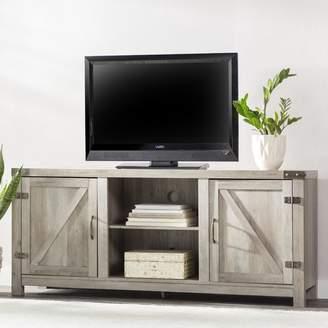 """Trent Austin Design Adalberto 58"""" TV Stand"""