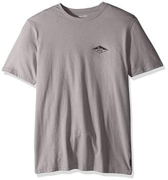 Billabong Men's Parcel Tee