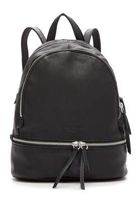 Liebeskind Berlin Lotta Small Leather Backpack