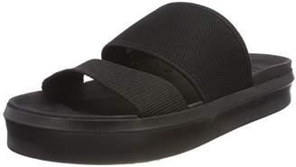 62d50dd1f6c1 Mens Gladiator Sandals - ShopStyle UK