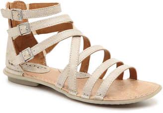 b.ø.c. Marie Gladiator Sandal - Women's