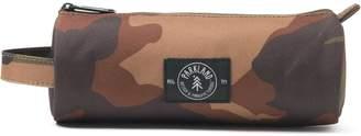 Gymboree Parkland Camo Pencil Case
