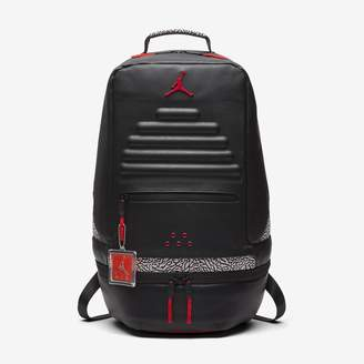 Jordan Retro 3 Backpack