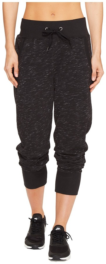2IST - Slouchy Jogger Pants Women's Casual Pants