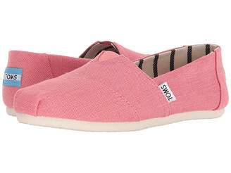 Toms Venice Collection Alpargata
