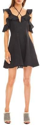 ASTR the Label Emi Dress