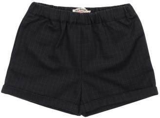 Nice Things Shorts