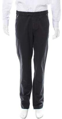 Michael Bastian Flat Front Chino Pants w/ Tags