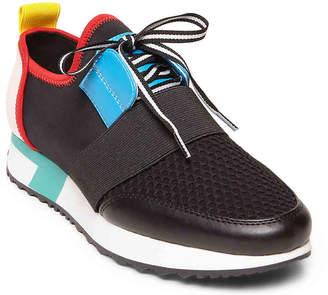 6a80704942ee Steve Madden Blue Women s Sneakers - ShopStyle