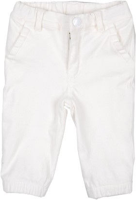 U.S. Polo Assn. Casual pants - Item 13177105FL